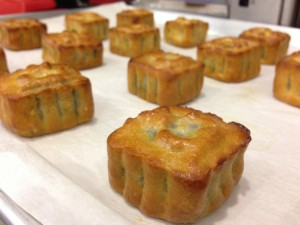 CafeMoonCake
