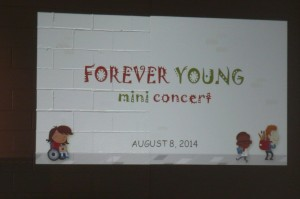 Forever Young_04